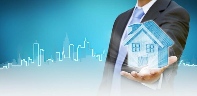 Agenti Immobiliari e portali immobiliari fra passato e futuro