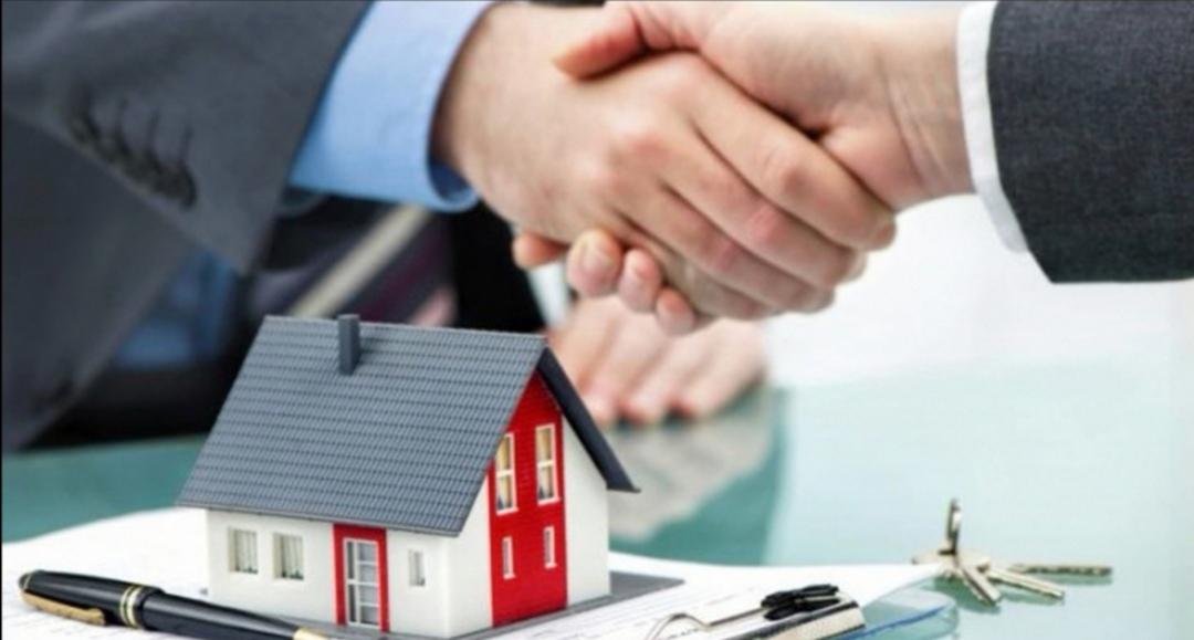 Mutui, in arrivo tassi ancora più bassi. Così tornano a salire le surroghe