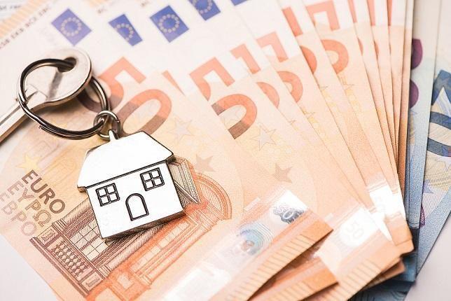 Tornano mutui al 100%, e il tasso è competitivo