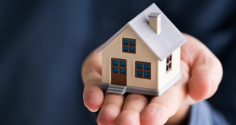 Dl ristori, prorogata al 2021 la sospensione dei mutui prima casa